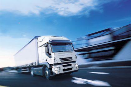 SISTEMA DE GESTIÓN DE TRANSPORTES ESPECIALES – Direccion General de Tráfico