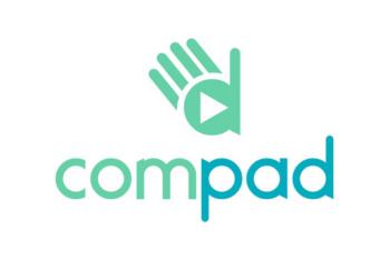 COMPAD: Herramienta de apoyo a la comunicación