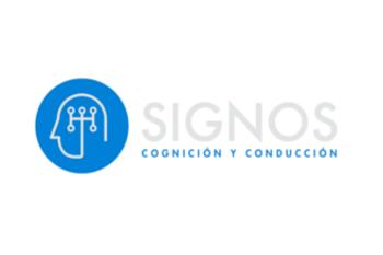 SIGNOS: Herramienta evaluación y rehabilitación de la capacidad de conducción