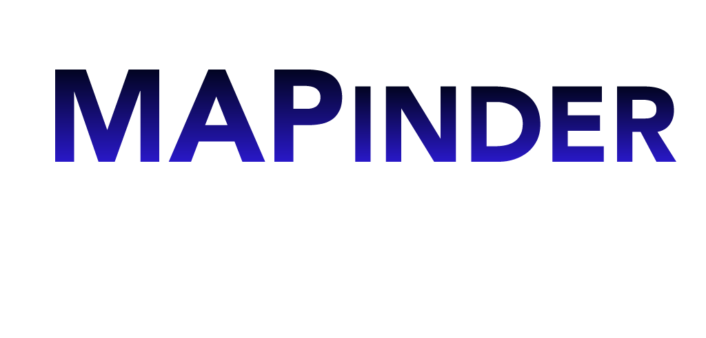090914-Logo MAPINDER