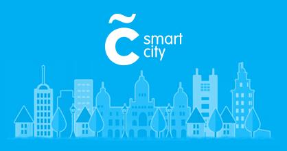 Prometeo adaptará MAPINDER para el proyecto Coruña Smart City