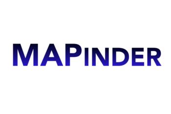 MAPinder: plataforma de gestión y monitorización de recursos sobre base cartográfica