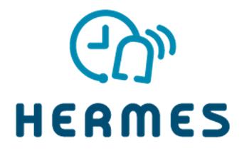 HERMES:Plataforma de comunicación con tus clientes