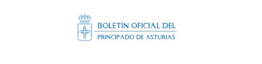 I Premio Universidad de Oviedo-Prometeo de ideas de negocio del sector transporte, automoción y seguridad civil