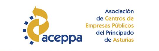 Prometeo Premio ACEPPA Mejor Empresa 2009