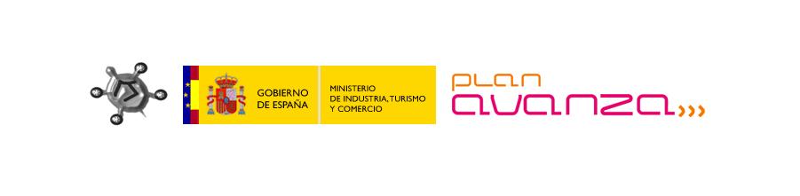 Proyecto TURTLE: Securización de Sistemas Embebidos Distribuidos