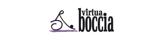 Desarrollo de VIRTUA BOCCIA: Videojuego accesible