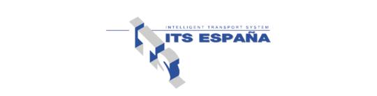 Participación en el X Congreso Español de Sistemas Inteligentes de Transporte