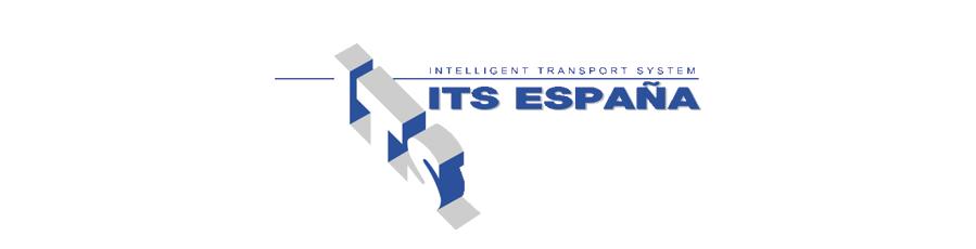Participación en el XIII Congreso Español sobre Sistemas Inteligentes de Transporte