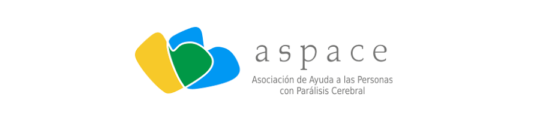 Participación en la I Jornada de Puertas Abiertas del CCEE Ángel de la Guarda de ASPACE en Oviedo