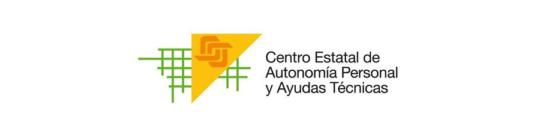 Participación en las XV Jornadas de Puertas Abiertas del CEAPAT
