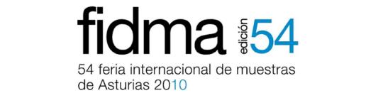 Prometeo en la Feria Internacional de Muestras de Asturias