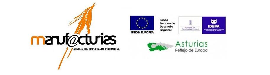 Participación en MANUFACTURIAS 2.0