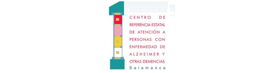 Participación en la Jornada de I+D+i en el CRE de Alzheimer