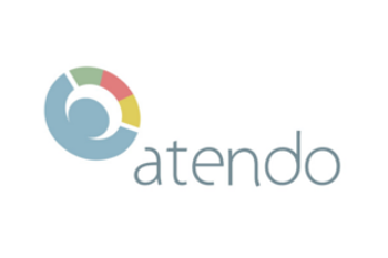ATENDO: Aplicación móvil de tutorización remota