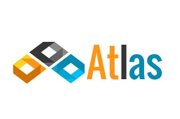 ATLAS: Plataforma de creación y configuración de aplicaciones móviles