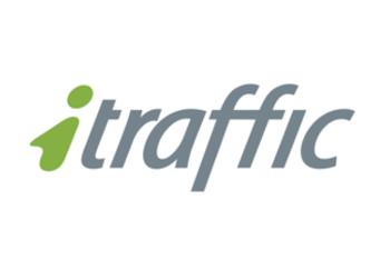 iTRAFFIC: sistema de recepción y tratamiento de datos de tráfico