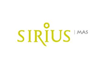 SIRIUS: Plataforma de auditoría de comunicaciones