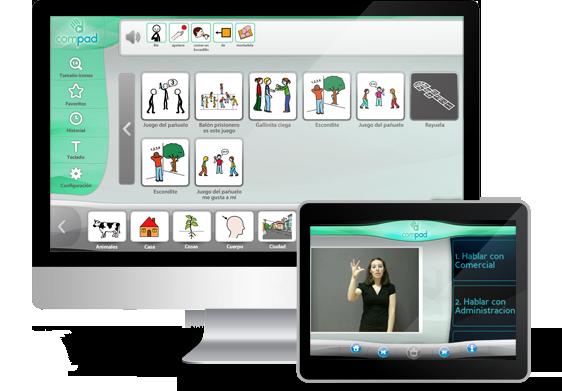 ordenador-tablet-compad-franja-imagen-2-microsite-compad