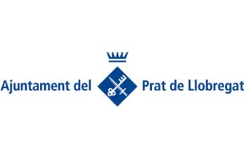 logo-itraffic