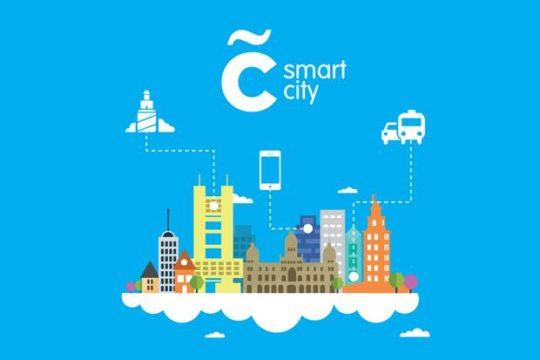 MOBICOR: Plataforma de movilidad urbana